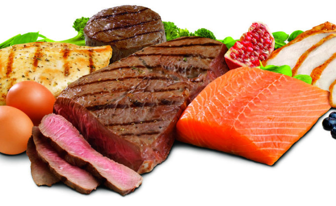Muscle-Building-Foods-1-e1447253179660