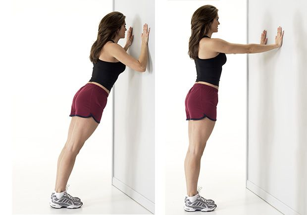 wall-push-up